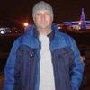 Юрий, 41, г.Витебск