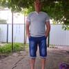 Олег, 48, г.Красноармейск