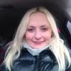 Людмила, 35, г.Волгоград