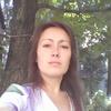 Алсу, 30, г.Самара