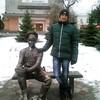 Владимир, 33, г.Новочеркасск