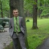 александр, 33, г.Бобруйск