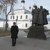 Валерий, 68, г.Нижний Новгород