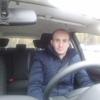Сергей, 32, г.Щелково