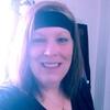 Meredith, 46, г.Нью-Йорк
