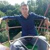 Алексей, 30, г.Вологда