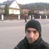 Андрей, 29, г.Херсон
