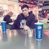 Федя Аминов, 17, г.Екатеринбург