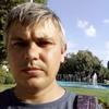 Анатолий, 31, г.Тель-Авив-Яффа