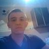 Михаил, 21, г.Нижнекамск