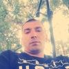 Viit Vitt, 32, г.Тбилиси
