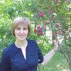 Ольга Ткач, 50, Миколаїв