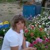Наталья, 38, г.Урай