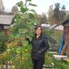 Елена, 48, г.Нижний Тагил