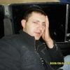 Анатолий, 32, г.Владикавказ