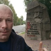 Евгений, 38, г.Вологда
