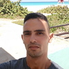 Melvin, 25, г.Varadero