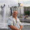 Николай Дулебов, 63, г.Елец
