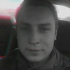 Ярик, 20, г.Krowodrza