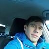 Андрей, 36, г.Мытищи