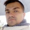 Слава Лаптев, 32, г.Ижевск