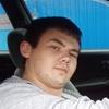 Дима, 24, г.Чашники