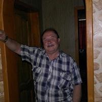 Владимир, 64 года, Скорпион, Шахты