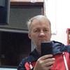 Виталя, 50, г.Красноярск