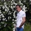 Вячеслав, 47, г.Калининград