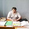 Ромка, 48, г.Бавлы