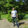sergey, 38, Glushkovo