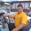 Андрей, 58, г.Липецк