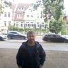 Саша, 42, г.Росток