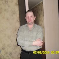 aleksei, 40 лет, Овен, Реж