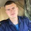 Санёк, 20, г.Лабинск