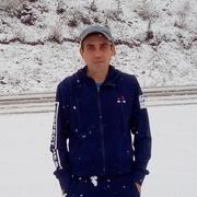 Игорь 37 Абакан
