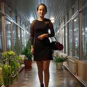 Olga 29 Москва