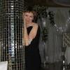 Татьяна, 37, г.Актобе (Актюбинск)