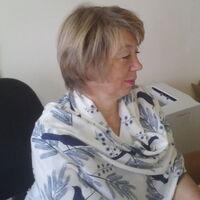 Наталья, 57 лет, Телец, Ульяновск