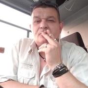Вадим 40 Москва