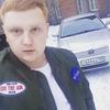 Олег, 24, г.Иркутск