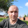 Roman, 44, Kolomna
