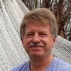 Igor, 59, Kamensk-Shakhtinskiy