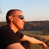 Александр, 28, г.Таллин