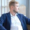 Alex, 30, г.Харьков