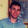 artem, 31, Velikiye Luki