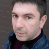 Дима, 46, г.Волгоград