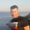 Игорь, 43, г.Новосибирск