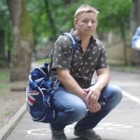 Андрей, 46 лет, Весы, Волгоград