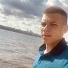 Vlad, 21, Klintsy